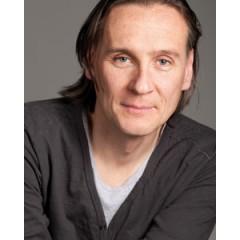 Roland Rauter