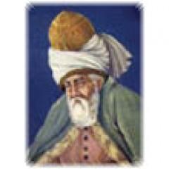 Rumi Jalaluddin