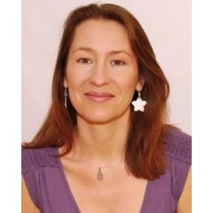 Lumira Weidner