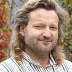 Mike Köhler