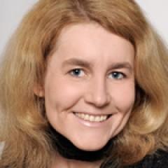 Sabine Kühn