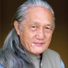 Jes T. Y. Lim