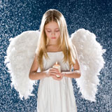 Engel & Aufgestiegene Meister