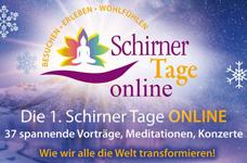 Schirner Onlineshop