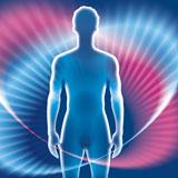 Geistheilung & Quantenheilung
