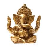 Hinduismus & Asien & Islam