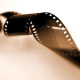 Hörbuch & Film