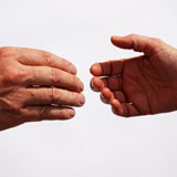 Lebenshilfe & Ratgeber