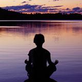 Meditationen & Fantasiereisen