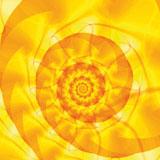 Naturreligionen & Jahreskreis