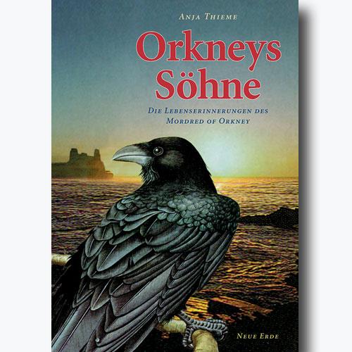 Orkneys Söhne