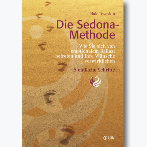 Die Sedona-Methode
