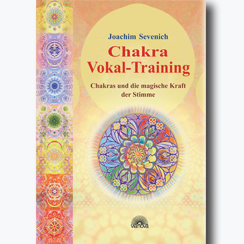 Chakra-Vocal-Training