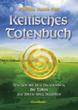Keltisches Totenbuch, Anam-Aire, Phyllida