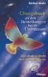 Übungsbuch zu den Bestellungen beim Universum