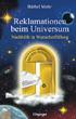 Mohr: Reklamationen beim Universum
