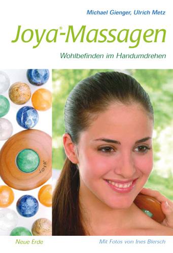 Joya®-Massagen