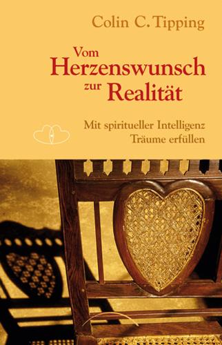 Vom Herzenswunsch zur Realität
