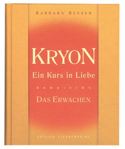 Kryon – Ein Kurs in Liebe