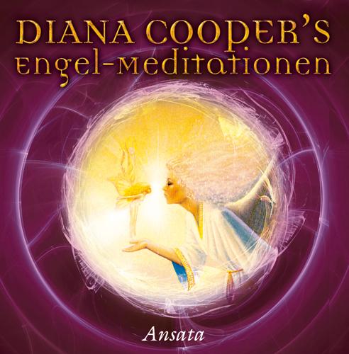 CD: Engel-Meditationen