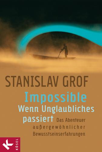 Impossible – Wenn Unglaubliches passiert