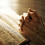 Religion & Weisheitslehre