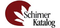 Schirner Katalog